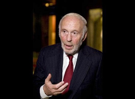 james-simons-photo-2007.jpg