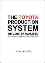 toyota-production-system.JPG