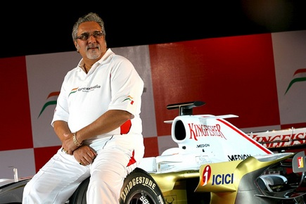 force-india-vijay-mallya