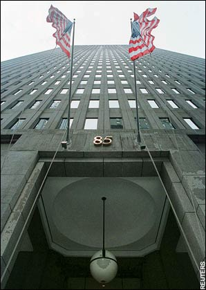 goldman-sachs-building-in-ny
