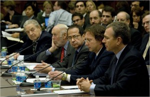5-hedge-fund-managers-in-us-congress-nov-08