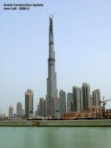 burj_dubai-photo