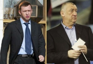 deripaska-and-cherney-oligarchs