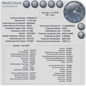 world-clock-21-nov-09-at-13h-19-min1