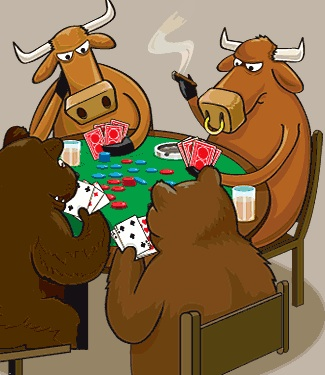 bull-and-bears-poker-comic