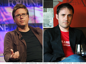 twitter-founders-_stone_williams
