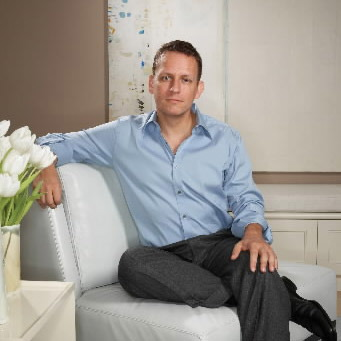 clarium-hedge-fund-peter-thiel