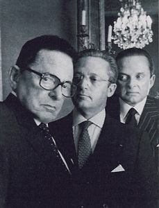 daniel-wildenstein-and-two-sons-alec-guy