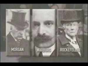 rockefeller-morgan-y-wargur-photo