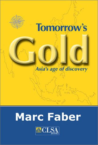 marc-faber-book
