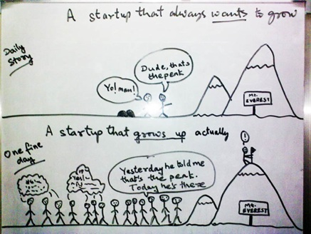 start-up-comic-emprender