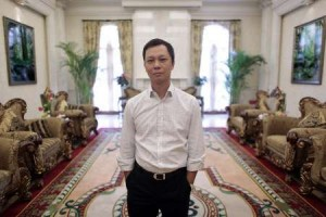 taobao-chief-executive-photo