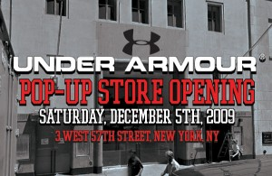 under_armour_pop_up_store-12-05-09
