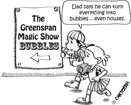 greenspan-bubbles-comic