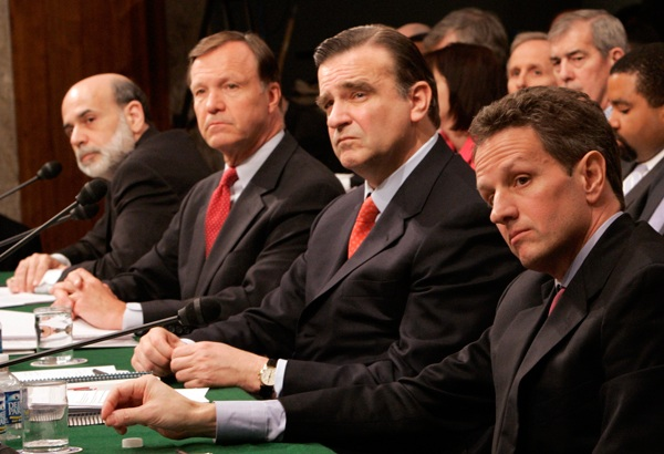 bernanke-cox_steel_timothy-geithner-right-washington-april-3-2008-bear-stearns-rescue1