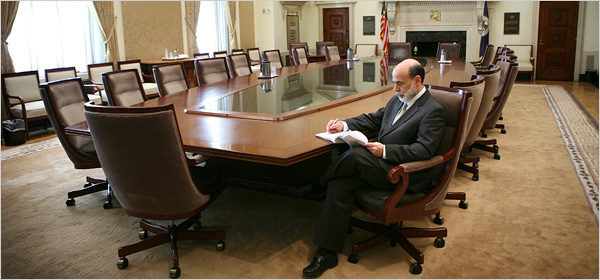 bernanke-in-fed-salon