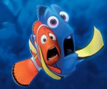 nemo-pixar-film-comic