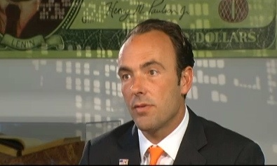 Kyle Bass_Hayman Capital