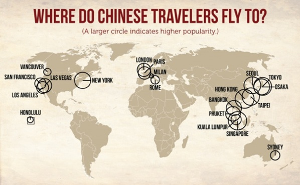 chinese-tourist-travel-map_Lisa Mahapatra