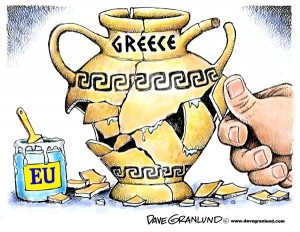 Greece-debt-EU_comic