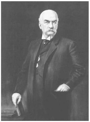 Historias imprescindibles de la bolsa y los mercados. El crash de 1907 (II)