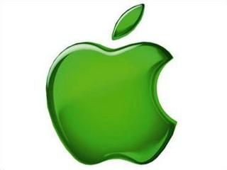 Toda la estructura de costes y márgenes de un iPhone de Apple