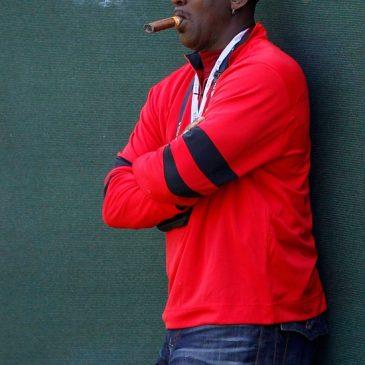 Michael Jordan gana mas dinero hoy, retirado, que cuando jugaba