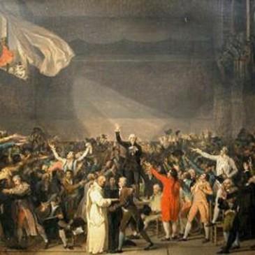 Historias imprescindibles de la bolsa y los mercados: La psicología de masas (II)