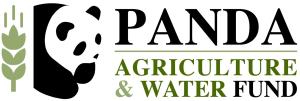 Logo_Panda_trasparent